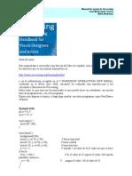 Manual de Ayuda de Processing_Juanma_Sarrio_Garcia