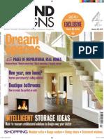 Grand Designs 01.2011