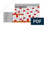 kalender-pendidikan-2012-2013