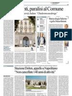 LaRepubblica_NA 05.07.2012