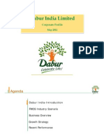 DIL Inv.presentation May 12