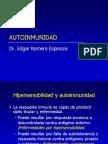 Autoinmunidadfinal Edgar(2)