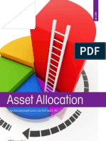 Asset Allocation Journal 7-2012