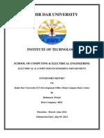 Final Internship Report.pdf