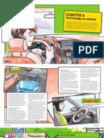 First Gear - Technology on wheels