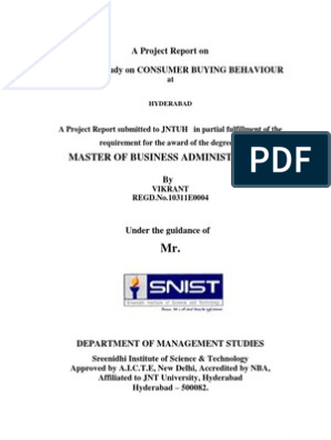 measurement of brand awareness and brand perception pdf