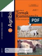 Bukubse.belajaronlinegratis.com-Agribisnis Ternak Ruminansia 1-2