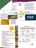 Educationenergie Web