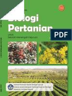 BukuBse.belajarOnlineGratis.com-Kelas X SMK Biologi Pertanian 1-2