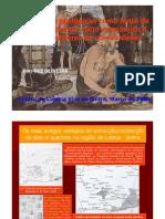 Ruy Oliveira - Recursos Geológicos -  Rochas Ornamentais (2009)