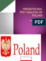 Poland Presentation