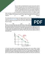 ECONOMICS 2.docx