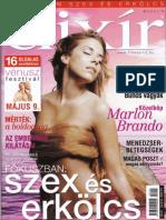 Elixir.magazin.2009 05