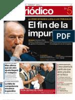 Diario05072012