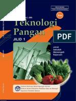 BukuBse.belajarOnlineGratis.com-Teknologi Pangan Jilid 1-2