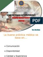 RMP Bioetica Copia