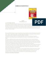 Download MakalahKonsepKebidananKomunitasbyPieterBastenAristoSN99190641 doc pdf