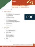DSC_MDI_U0_01