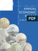 Annual Economic Report - OIC Countries