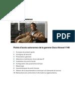 ap1140aut_getstart