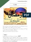 Le ramadan expliqué aux enfants 2