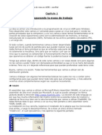 01-Introducción a la programación de virus en ASM