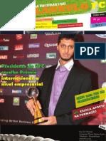 Boletim VFC Junho 2012 32