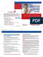Freedom Flyer Final Printer Version