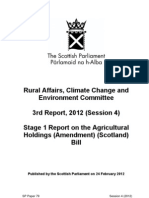 Stage 1 Report on the Agricultural Holdings (Amendment) (Scotland) Bill (877KB pdf).pdf