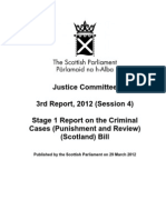 Stage 1 Report on the Criminal Cases (Punishment and Review) (Scotland) Bill (467KB pdf).pdf