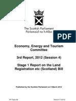 Stage 1 Report on the Land Registration etc (Scotland) Bill (935KB pdf).pdf