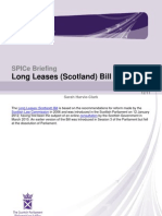 SB12-11 Long Leases (Scotland) Bill (580KB pdf).pdf