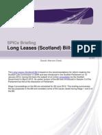 SB 12-45 Long Leases (Scotland) Bill-Stage 3 (420 KB pdf).pdf
