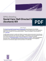 SB 12-32 Social Care (Self-Directed Support) (Scotland) Bill (845KB pdf).pdf