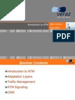 ATM-Intro Gen Meir 0509