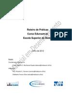 Curso-Eduroam-Praticas