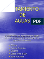 04tratamiento de Aguas