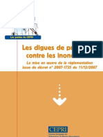 Digues de Protection Contre Les Inondations_Guide CEPRI