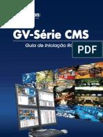 v8.4.Cmsquickguide(Csv84 Qg b Pt)