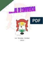 Manual Convivencia Ietal 2012