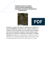 UNIVERSIDAD TÉCNICA DE MANAB2
