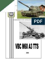 VBC_M60