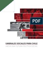 Umbrales_Sociales_FSP