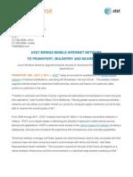 Frankfort MB Market Launch Release FINAL 7.2.12