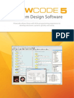 Flowcode5Booklet-2