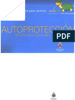 AUTOPROTECCION_CENTROS_ESCOLARES.pdf