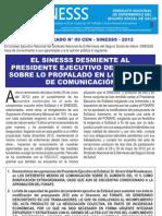 Comunicado No 09_1