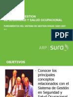 1. FUNDAMENTOS OHSAS 18001_2007_V2011