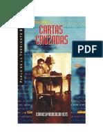 Camba, Julio - Cartas_cruzadas
