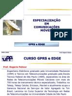 GPRS_EDGE